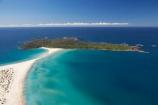 aerial;aerial-photo;aerial-photograph;aerial-photographs;aerial-photography;aerial-photos;aerial-view;aerial-views;aerials;Australasia;Australia;Australian;beach;beaches;coast;coastal;coastline;coastlines;coasts;Fingal-Bay;Fingal-Beach;Fingle-Spit;foreshore;N.S.W.;New-South-Wales;NSW;ocean;Port-Stephens;sand;sand-bar;sand-bars;sand-spit;sand-spits;sandy;sea;shore;shoreline;shorelines;shores;Tomaree-N-P;Tomaree-N.P.;Tomaree-National-Park;Tomaree-Peninsula;water
