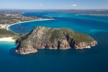 aerial;aerial-photo;aerial-photograph;aerial-photographs;aerial-photography;aerial-photos;aerial-view;aerial-views;aerials;Australasia;Australia;Australian;coast;coastal;coastline;coastlines;coasts;foreshore;harbor;harbors;harbour;harbours;N.S.W.;New-South-Wales;NSW;ocean;Port-Stephens;sea;Shoal-Bay;shore;shoreline;shorelines;shores;Tomaree-Head;Tomaree-Heads;Tomaree-N-P;Tomaree-N.P.;Tomaree-National-Park;Tomaree-Peninsula;water;Zenith-Beach