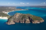 aerial;aerial-photo;aerial-photograph;aerial-photographs;aerial-photography;aerial-photos;aerial-view;aerial-views;aerials;Australasia;Australia;Australian;coast;coastal;coastline;coastlines;coasts;foreshore;harbor;harbors;harbour;harbours;inlet;inlets;N.S.W.;New-South-Wales;NSW;ocean;Port-Stephens;sea;Shoal-Bay;shore;shoreline;shorelines;shores;Tomaree-Head;Tomaree-Heads;Tomaree-N-P;Tomaree-N.P.;Tomaree-National-Park;Tomaree-Peninsula;water;Zenith-Beach