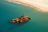 1974;aerial;aerial-photo;aerial-photograph;aerial-photographs;aerial-photography;aerial-photos;aerial-view;aerial-views;aerials;Australasia;Australia;Australian;beach;beaches;boat;boats;coast;coastal;coastline;coastlines;coasts;foreshore;N.S.W.;New-South-Wales;Newcastle;Newcastle-Bight;NSW;ocean;oceans;Pacific-Ocean;rust;rusted;rusting;rusts;rusty;sand;sandy;sea;seas;ship;ship-wreck;ship-wrecks;ship_wreck;ship_wrecks;shipping;ships;shipwreck;shipwrecks;shore;shoreline;shorelines;shores;Stockton-Beach;Sygna;Tasman-Sea;vessel;vessels;water;wreck;wreckage;wrecked;wrecks