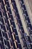 aerial;aerial-photo;aerial-photograph;aerial-photographs;aerial-photography;aerial-photos;aerial-view;aerial-views;aerials;Australasia;Australia;Australian;Carrington-Coal-Terminal;climate-change;coal;coal-depot;coal-industry;coal-train;coal-trains;coal-wagon;coal-wagons;energy;fossil-fuel;fossil-fuels;fuel;global-warming;industrial;industry;N.S.W.;natural;New-South-Wales;Newcastle;non-renewable;non_renewable;non_sustainable;nonrenewable;nonsustainable;NSW;Port-Waratah-Coal-Services-Limited;power;PWCS;rail;rail-line;rail-lines;rail-track;rail-tracks;rail-yard;rail-yards;railroad;railroads;rails;railway;railway-line;railway-lines;railway-track;railway-tracks;Railway-Yard;Railway-Yards;railways;resource;rolling-stock;track;tracks;train;train-track;train-tracks;trains;transport;transportation