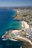 aerial;aerial-photo;aerial-photograph;aerial-photographs;aerial-photography;aerial-photos;aerial-view;aerial-views;aerials;Australasia;Australia;Australian;beach;beaches;coast;coastal;coastline;coastlines;coasts;foreshore;N.S.W.;New-South-Wales;Newcastle;Newcastle-Beach;Newcastle-Ocean-Baths;NSW;ocean;Ocean-Baths;oceans;sand;sandy;sea;seas;shore;shoreline;shorelines;shores;surf;swimming-baths;swimming-pool;swimming-pools;water;wave;waves