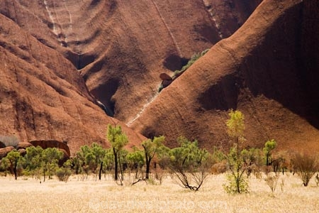 Anugu;arid;Australasia;Australia;Australian;Australian-Desert;Australian-Deserts;Australian-icon;Australian-icons;Australian-landmark;Australian-landmarks;Ayers-Rock;Ayers-Rock-Uluru;Ayers-Rock-Base-Track;Ayers-Rock-Base-Walk;back-country;backcountry;Desert;Deserts;icon;iconic;icons;landmark;landmarks;Monolith;Monoliths;N.T.;National-Park;National-Parks;Northern-Territory;NT;Outback;red-centre;rock;rock-formation;rock-formations;rocks;Sacred-Aboriginal-Site;The-Base-Track;The-Base-Walk;The-Outback;The-Rock;Uluru;Uluru-_-Kata-Tjuta-National-Park;Uluru-_-Kata-Tjuta-World-Heritage-Area;Uluru-Ayers-Rock;Uluru-Base-Track;Uluru-Base-Walk;Uluru_Kata-Tjuta;UNESCO;Unesco-world-heritage-area;World-Heritage-Area;World-Heritage-Areas