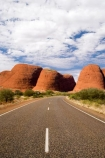 Northern Territory - Outback