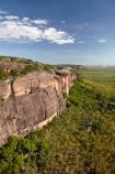 aerial;aerial-photo;aerial-photograph;aerial-photographs;aerial-photography;aerial-photos;aerial-view;aerial-views;aerials;Arnhem-Land-Escarpment;Arnhem-Land-Plateau;Australia;Australian;bluff;bluffs;cliff;cliffs;escarpment;escarpments;Gagadju;Kakadu;Kakadu-N.P.;Kakadu-National-Park;Kakadu-NP;N.T.;Northern-Territory;NT;sandstone-cliff;Top-End;UN-world-heritage-area;UN-world-heritage-site;UNESCO-World-Heritage-area;UNESCO-World-Heritage-Site;united-nations-world-heritage-area;united-nations-world-heritage-site;wilderness;wilderness-area;wilderness-areas;world-heritage;world-heritage-area;world-heritage-areas;World-Heritage-Park;World-Heritage-site;World-Heritage-Sites