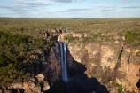 aerial;aerial-photo;aerial-photograph;aerial-photographs;aerial-photography;aerial-photos;aerial-view;aerial-views;aerials;Arnhem-Land-Escarpment;Arnhem-Land-Plateau;Australia;Australian;bluff;bluffs;cascade;cascades;cliff;cliffs;creek;creeks;escarpment;escarpments;falls;Gagadju;Jim-Jim-Falls;Kakadu;Kakadu-N.P.;Kakadu-National-Park;Kakadu-NP;N.T.;natural;nature;Northern-Territory;NT;scene;scenic;stream;streams;Top-End;UN-world-heritage-area;UN-world-heritage-site;UNESCO-World-Heritage-area;UNESCO-World-Heritage-Site;united-nations-world-heritage-area;united-nations-world-heritage-site;water;water-fall;water-falls;waterfall;waterfalls;wet;wilderness;wilderness-area;wilderness-areas;world-heritage;world-heritage-area;world-heritage-areas;World-Heritage-Park;World-Heritage-site;World-Heritage-Sites