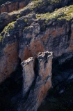 aerial;aerial-photo;aerial-photograph;aerial-photographs;aerial-photography;aerial-photos;aerial-view;aerial-views;aerials;Arnhem-Land-Escarpment;Australia;Australian;bluff;bluffs;cliff;cliffs;column;columns;Dinosaur-Valley;erosion;escarpment;escarpments;Gagadju;geological;geological-landform;geology;Kakadu;Kakadu-N.P.;Kakadu-National-Park;Kakadu-NP;N.T.;Northern-Territory;NT;rock;rock-formation;rock-formations;rock-outcrop;rock-outcrops;rock-stack;rock-stacks;rock-tor;rock-torr;rock-torrs;rock-tors;rocks;stack;stacks;stone;Top-End;UN-world-heritage-area;UN-world-heritage-site;UNESCO-World-Heritage-area;UNESCO-World-Heritage-Site;united-nations-world-heritage-area;united-nations-world-heritage-site;unusual-natural-feature;unusual-natural-features;unusual-natural-formation;unusual-natural-formations;wilderness;wilderness-area;wilderness-areas;world-heritage;world-heritage-area;world-heritage-areas;World-Heritage-Park;World-Heritage-site;World-Heritage-Sites