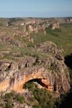 aerial;aerial-photo;aerial-photograph;aerial-photographs;aerial-photography;aerial-photos;aerial-view;aerial-views;aerials;archway;archways;Arnhem-Land;Arnhem-Land-Escarpment;Australia;Australian;bluff;bluffs;cliff;cliffs;escarpment;escarpments;Gagadju;geological;geology;Kakadu;Kakadu-N.P.;Kakadu-National-Park;Kakadu-NP;N.T.;Natural-Arch;Natural-Arches;natural-bridge;natural-bridges;natural-geological-formation;natural-geological-formations;Natural-Rock-Arch;natural-rock-arches;natural-rock-archs;natural-rock-bridge;natural-rock-bridges;Northern-Territory;NT;rock;rock-arch;rock-arches;rock-formation;rock-formations;rock-outcrop;rock-outcrops;rock-tor;rock-torr;rock-torrs;rock-tors;rocks;stone;The-Archway;Top-End;UN-world-heritage-area;UN-world-heritage-site;UNESCO-World-Heritage-area;UNESCO-World-Heritage-Site;united-nations-world-heritage-area;united-nations-world-heritage-site;unusual-natural-feature;unusual-natural-features;unusual-natural-formation;unusual-natural-formations;wilderness;wilderness-area;wilderness-areas;world-heritage;world-heritage-area;world-heritage-areas;World-Heritage-Park;World-Heritage-site;World-Heritage-Sites