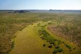 aerial;aerial-photo;aerial-photograph;aerial-photographs;aerial-photography;aerial-photos;aerial-view;aerial-views;aerials;Australia;Australian;flood-plain;flood-plains;floodplain;floodplains;Gagadju;Jabiru;Kakadu;Kakadu-N.P.;Kakadu-National-Park;Kakadu-NP;N.T.;Northern-Territory;NT;plain;plains;Top-End;UN-world-heritage-area;UN-world-heritage-site;UNESCO-World-Heritage-area;UNESCO-World-Heritage-Site;united-nations-world-heritage-area;united-nations-world-heritage-site;wetland;wetlands;wilderness;wilderness-area;wilderness-areas;world-heritage;world-heritage-area;world-heritage-areas;World-Heritage-Park;World-Heritage-site;World-Heritage-Sites