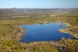 aerial;aerial-photo;aerial-photograph;aerial-photographs;aerial-photography;aerial-photos;aerial-view;aerial-views;aerials;Arnhem-Land;Australia;Australian;billabong;billabongs;East-Alligator-River;flood-plain;flood-plains;floodplain;floodplains;Gagadju;Kakadu;Kakadu-billabong;Kakadu-billabongs;Kakadu-flood-plain;Kakadu-flood-plains;Kakadu-floodplain;Kakadu-floodplains;Kakadu-N.P.;Kakadu-National-Park;Kakadu-NP;Kakadu-wetland;Kakadu-wetlands;Mikinj-Valley;N.T.;Northern-Territory;NT;rainy-season;seasonal;Tin-Camp-Creek;Top-End;UN-world-heritage-area;UN-world-heritage-site;UNESCO-World-Heritage-area;UNESCO-World-Heritage-Site;united-nations-world-heritage-area;united-nations-world-heritage-site;wet-season;wetland;wetlands;wilderness;wilderness-area;wilderness-areas;world-heritage;world-heritage-area;world-heritage-areas;World-Heritage-Park;World-Heritage-site;World-Heritage-Sites