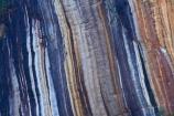 Australia;Australian;bluff;bluffs;Burrunggui;cliff;cliff-face;cliffs;colour;colouring;errosion;Gagadju;geological;geology;Kakadu;Kakadu-N.P.;Kakadu-National-Park;Kakadu-NP;N.T.;national-parks;Northern-Territory;NT;rock;rock-formation;rock-formations;rock-outcrop;rock-outcrops;rock-tor;rock-torr;rock-torrs;rock-tors;rocks;stain;stains;stone;Top-End;UN-world-heritage-area;UN-world-heritage-site;UNESCO-World-Heritage-area;UNESCO-World-Heritage-Site;united-nations-world-heritage-area;united-nations-world-heritage-site;weathering;world-heritage;world-heritage-area;world-heritage-areas;World-Heritage-Park;World-Heritage-site;World-Heritage-Sites
