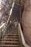 Anbangbang-Shelter;Australia;Australian;Burrunggui;Gagadju;Kakadu;Kakadu-N.P.;Kakadu-National-Park;Kakadu-NP;male;man;men;N.T.;Northern-Territory;Nourlangie;Nourlangie-Rock;NT;people;person;stair;staircase;staircases;stairs;Top-End;tourism;tourist;tourists;UN-world-heritage-area;UN-world-heritage-site;UNESCO-World-Heritage-area;UNESCO-World-Heritage-Site;united-nations-world-heritage-area;united-nations-world-heritage-site;world-heritage;world-heritage-area;world-heritage-areas;World-Heritage-Park;World-Heritage-site;World-Heritage-Sites