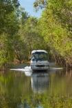 Australia;Australian;billabong;billabongs;bus;buses;calm;coach;coaches;flood-plain;flood-plains;flooded-road;flooded-roads;flooding;floodplain;floodplains;Gagadju;Gagudju-Dreaming;Kakadu;Kakadu-billabong;Kakadu-billabongs;Kakadu-flood-plain;Kakadu-flood-plains;Kakadu-floodplain;Kakadu-floodplains;Kakadu-N.P.;Kakadu-National-Park;Kakadu-NP;Kakadu-wetland;Kakadu-wetlands;N.T.;national-parks;Northern-Territory;NT;placid;quiet;reflection;reflections;road-conditions;serene;smooth;still;Top-End;tour-bus;tour-buses;touring;tourism;tourist;tourist-bus;tourist-buses;tourist-coach;tourist-coaches;tourists;tranquil;UN-world-heritage-area;UN-world-heritage-site;UNESCO-World-Heritage-area;UNESCO-World-Heritage-Site;united-nations-world-heritage-area;united-nations-world-heritage-site;water;wet-season;wetland;wetlands;world-heritage;world-heritage-area;world-heritage-areas;World-Heritage-Park;World-Heritage-site;World-Heritage-Sites;Yellow-Water;Yellow-Water-Billabong;Yellow-Water-Cruises-bus;Yellow-Water-Wetland;Yellow-Water-Wetlands