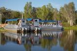 Australia;Australian;billabong;billabongs;boat;boats;calm;cruise;cruises;flood-plain;flood-plains;floodplain;floodplains;Gagadju;Gagudju-Dreaming;Kakadu;Kakadu-billabong;Kakadu-billabongs;Kakadu-flood-plain;Kakadu-flood-plains;Kakadu-floodplain;Kakadu-floodplains;Kakadu-N.P.;Kakadu-National-Park;Kakadu-NP;Kakadu-wetland;Kakadu-wetland-cruise;Kakadu-wetland-cruises;Kakadu-wetlands;N.T.;Northern-Territory;NT;placid;quiet;reflection;reflections;serene;smooth;still;Top-End;tour-boat;tour-boats;tourism;tourist;tourist-attraction;tourist-attractions;tourist-boat;tourist-boats;tranquil;UN-world-heritage-area;UN-world-heritage-site;UNESCO-World-Heritage-area;UNESCO-World-Heritage-Site;united-nations-world-heritage-area;united-nations-world-heritage-site;water;wetland;wetlands;world-heritage;world-heritage-area;world-heritage-areas;World-Heritage-Park;World-Heritage-site;World-Heritage-Sites;Yellow-Water;Yellow-Water-Billabong;Yellow-Water-Cruise;Yellow-Water-Cruise-Boat;Yellow-Water-Cruises;Yellow-Water-Wetland;Yellow-Water-Wetlands