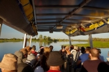 Australia;Australian;billabong;billabongs;boat;boats;calm;cruise;cruises;flood-plain;flood-plains;floodplain;floodplains;Gagadju;Gagudju-Dreaming;Kakadu;Kakadu-billabong;Kakadu-billabongs;Kakadu-flood-plain;Kakadu-flood-plains;Kakadu-floodplain;Kakadu-floodplains;Kakadu-N.P.;Kakadu-National-Park;Kakadu-NP;Kakadu-wetland;Kakadu-wetland-cruise;Kakadu-wetland-cruises;Kakadu-wetlands;N.T.;Northern-Territory;NT;placid;quiet;reflection;reflections;serene;smooth;still;Top-End;tour-boat;tour-boats;tourism;tourist;tourist-attraction;tourist-attractions;tourist-boat;tourist-boats;tourists;tranquil;UN-world-heritage-area;UN-world-heritage-site;UNESCO-World-Heritage-area;UNESCO-World-Heritage-Site;united-nations-world-heritage-area;united-nations-world-heritage-site;water;wetland;wetlands;world-heritage;world-heritage-area;world-heritage-areas;World-Heritage-Park;World-Heritage-site;World-Heritage-Sites;Yellow-Water;Yellow-Water-Billabong;Yellow-Water-Cruise;Yellow-Water-Cruise-Boat;Yellow-Water-Cruises;Yellow-Water-Wetland;Yellow-Water-Wetlands