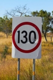 130;130-kmh-speed-sign;130kmh;130kmh-speed-sign;Australasia;Australasian;Australia;Australian;N.T.;Northern-Territory;NT;road-sign;road-signs;sign;signs;speed-sign;speed-signs;Top-End;Victoria-Highway