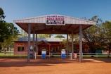 Australasia;Australia;cafe;cafes;filliing-stations;filling-station;food;garage;garages;gas-station;gas-stations;Gregory-N.P;Gregory-National-Park;Gregory-NP;hotel;hotels;Jutpurra-N.P;Jutpurra-National-Park;Jutpurra-NP;N.T.;national-parks;Northern-Territory;NT;Outback;petrol-station;petrol-stations;pub;public-house;public-houses;pubs;restaurant;restaurants;Road-House;Road-Houses;Roadhouse;Roadhouses;saloon;saloons;service-station;service-stations;servo;tavern;taverns;Top-End;Victoria-Highway;Victoria-River