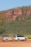 4wd;4wds;4wds;4x4;4x4s;4x4s;Australasia;Australia;camper-trailer;camper-trailers;escarpment;escarpments;four-by-four;four-by-fours;Four-wheel-drive;Four-wheel-drives;Gregory-N.P;Gregory-National-Park;Gregory-NP;Jutpurra-N.P;Jutpurra-National-Park;Jutpurra-NP;N.T.;national-parks;Northern-Territory;NT;sports-utility-vehicle;sports-utility-vehicles;suv;suvs;Top-End;vehicle;vehicles;Victoria-Highway;Victoria-River