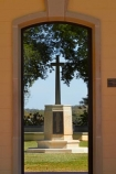 Adelaide-River;Adelaide-River-War-Cemetery;Australasia;Australia;burial-ground;burial-grounds;burial-site;burial-sites;cemeteries;cemetery;gravesite;gravesites;graveyard;graveyards;heritage;historic;historic-place;historic-places;historic-site;historic-sites;historical;historical-place;historical-places;historical-site;historical-sites;history;military-cemeteries;military-cemetery;N.T.;Northern-Territory;NT;old;Top-End;tradition;traditional;war-cemeteries;war-cemetery;war-memorial;war-memorials