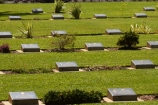 Adelaide-River;Adelaide-River-War-Cemetery;Australasia;Australia;burial-ground;burial-grounds;burial-site;burial-sites;cemeteries;cemetery;grave;grave-stone;grave-stones;grave_stone;grave_stones;graves;gravesite;gravesites;gravestone;gravestones;graveyard;graveyards;heritage;historic;historic-place;historic-places;historic-site;historic-sites;historical;historical-place;historical-places;historical-site;historical-sites;history;military-cemeteries;military-cemetery;N.T.;Northern-Territory;NT;old;servicemen;servicewomen;tomb;tombs;tombstone;tombstones;Top-End;tradition;traditional;war-cemeteries;war-cemetery;war-memorial;war-memorials