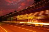 Australasia;Australia;car;car-lights;cars;cattle-truck;cattle-trucks;dark;dusk;Emerald-Springs-Road-House;Emerald-Springs-Roadhouse;evening;highway;highways;juggernaut;juggernauts;light;light-trails;lights;long-exposure;lorries;lorry;N.T.;night;night-time;night_time;nightfall;Northern-Territory;NT;orange;road;road-train;road-trains;road_train;road_trains;roads;roadtrain;roadtrains;sky;Stuart-Highway;sunset;sunsets;tail-light;tail-lights;tail_light;tail_lights;time-exposure;time-exposures;time_exposure;Top-End;traffic;transport;transportation;truck;trucks;twilight;vehicle;vehicles