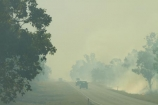 alight;Australasia;Australia;burn;burned;burning;burnoff;burnoffs;burns;burnt;bush-fire;bush-fires;carbon;danger;dangerous;destruction;fire;fires;flamable;grass-fire;grass-fires;heat;highway;highways;hot;N.T.;Northern-Territory;NT;on-fire;pollution;road;roads;smoke;smokey;Stuart-Highway;Top-End;wild-fire;wild-fires;wildfire;wildfires
