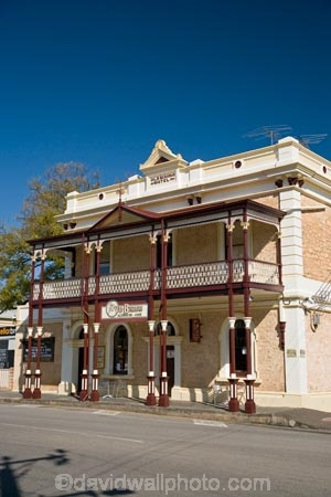 ale-house;ale-houses;architecture;Australasian;Australia;Australian;bar;Barossa-Valley;bars;building;buildings;cafe;cafes;colonial;cuisine;dine;diners;dining;eat;eating;food;free-house;free-houses;Gawler;heritage;historic;historic-building;historic-buildings;historical;historical-building;historical-buildings;history;hotel;hotels;old;Old-Bushman-Alehouse-Cafe;Old-Bushman-Hotel;Old-Bushmans-Alehouse-Cafe;Old-Bushmans-Hotel;Old-Bushmans-Alehouse-Cafe;Old-Bushmans-Hotel;place;places;pub;public-house;public-houses;pubs;restaurant;restaurants;S.A.;SA;saloon;saloons;South-Australia;tavern;taverns;tradition;traditional;wood;wooden