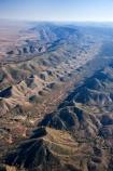 A.B.C.-Range;ABC-Range;ABC-Ranges;aerial;aerial-photo;aerial-photography;aerial-photos;aerial-view;aerial-views;aerials;arid;Australasia;Australasian;Australia;Australian;Australian-Desert;Australian-Deserts;Australian-Outback;back-country;backcountry;backwoods;Bunyeroo-Creek;Bunyeroo-Gorge;Bunyeroo-Valley;Bunyeroo-Valley-Road;country;countryside;desert;deserts;dry;dusty;erosion;erroded;Flinders;Flinders-Range;Flinders-Ranges;Flinders-Ranges-N.P.;Flinders-Ranges-National-Park;Flinders-Ranges-NP;formation;geographic;geography;Geological-Formation;Geological-Formations;gravel-road;gravel-roads;Heysen-Trail;landscape;metal-road;metal-roads;metalled-road;metalled-roads;National-Park;National-Parks;outback;red-centre;remote;remoteness;road;roads;rock;rural;S.A.;SA;South-Australia;South-Flinders-Ranges;wilderness