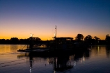 Australasia;Australia;Australian;boat;boats;break-of-day;calm;car-ferries;car-ferry;car_ferries;car_ferry;dawn;dawning;daybreak;ferries;ferry;ferryboat;ferryboats;first-light;Mannum;morning;Murray-Basin;Murray-Darling-Basin;Murray-Darling-System;Murray-River;orange;passenger-ferries;passenger-ferry;placid;quiet;reflection;reflections;River;rivers;roll_on-roll_off-fery;S.A.;SA;serene;silhouette;silhouettes;smooth;South-Australia;still;sunrise;sunrises;sunup;tranquil;transport;transportation;travel;twilight;vehicle-ferries;vehicle-ferry;vessel;vessels;water