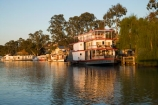 Australasia;Australia;australian;boat;boats;calm;excursion;heritage;historic;Historic-Paddle-Steamer;historical;history;Mannum;Marion;Murray-Basin;Murray-Darling-Basin;Murray-Darling-System;Murray-River;old;paddle;paddle-boat;paddle-boats;paddle-steam-boat;paddle-steam-boats;paddle-steamer;paddle-steamers;paddle_boat;paddle_boats;paddle_steamer;paddle_steamers;paddleboat;paddleboats;paddlesteamer;paddlesteamers;passenger;passengers;placid;PS-Marion;quiet;reflection;reflections;River;River-boat;river-boats;River_boat;river_boats;Riverboat;riverboats;rivers;S.A.;SA;serene;smooth;South-Australia;steam-boat;steam-boats;steam_boat;steam_boats;steamboat;steamboats;steamer;steamers;still;tourism;tourist;tourists;tradition;traditional;tranquil;travel;vessel;vessels;watercraft