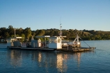 Australasia;Australia;Australian;boat;boats;calm;car-ferries;car-ferry;car_ferries;car_ferry;ferries;ferry;ferryboat;ferryboats;Mannum;Murray-Basin;Murray-Darling-Basin;Murray-Darling-System;Murray-River;passenger-ferries;passenger-ferry;placid;quiet;reflection;reflections;River;rivers;roll_on-roll_off-fery;S.A.;SA;serene;smooth;South-Australia;still;tranquil;transport;transportation;travel;vehicle-ferries;vehicle-ferry;vessel;vessels;water