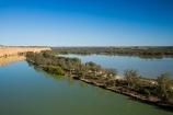 Australasia;Australia;Australian;bluff;bluffs;cliff;cliffs;Murray-Basin;Murray-Darling-Basin;Murray-Darling-System;Murray-River;Nildottie;River;rivers;S.A.;SA;South-Australia