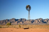 agricultural;agriculture;arid;Australasia;Australasian;Australia;Australian;Australian-Desert;Australian-Deserts;Australian-Outback;back-country;backcountry;backwoods;bore-pump;bore-pumps;borepump;borepumps;country;countryside;Desert;deserted;Deserts;dry;empty;farm;farming;farmland;farms;field;fields;Flinders-Ranges;Flinders-Ranges-N.P.;Flinders-Ranges-National-Park;Flinders-Ranges-NP;meadow;meadows;national-park;national-parks;Outback;Outback-Travel;paddock;paddocks;pasture;pastures;red-centre;remote;remoteness;rock;rural;S.A.;SA;sand;South-Australia;South-Flinders-Ranges;wilderness;Wilpena-Pound;wind;wind-mill;wind-mills;wind_mill;wind_mills;windmill;windmills;windy