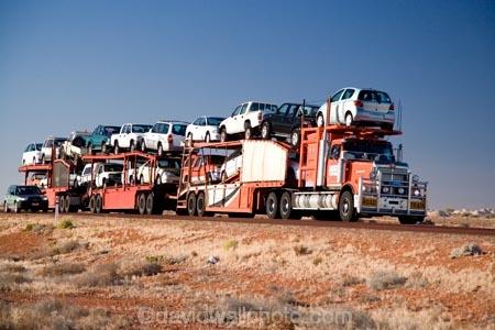 Australasian;Australia;Australian;Australian-Outback;car-transporter;car-transporters;Coober-Pedy;juggernaut;lorries;lorry;Outback;raod;raodtrain;raodtrains;red-centre;road-train;road-trains;road_train;road_trains;roads;S.A.;SA;South-Australia;transport;transportation;truck;trucks;vehicle;vehicles