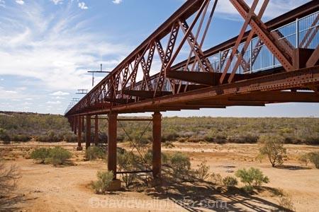 Algebuckina-Railway-Bridge;arid;Australasia;Australasian;Australia;Australian;Australian-Desert;Australian-Deserts;Australian-Outback;back-country;backcountry;backwoods;bridge;bridges;country;countryside;desert;Deserts;dry;dry-creek-bed;dry-creek-beds;dry-creek_bed;dry-creek_beds;dry-river-bed;dry-river-beds;dry-river_bed;dry-river_beds;dry-riverbed;dry-riverbeds;dry-stream-bed;dry-stream-beds;dry-stream_bed;dry-stream_beds;heritage;historic;historical;history;hot;Neales-River;old;Old-Ghan-Line;Old-Ghan-Railway-Heritage-Trail;Old-Ghan-Railway-Line;Old-Ghan-Train-Line;Oodnadata-Track;Oodnadatta-Track;Outback;Outback-Travel;rail;rail-bridge;rail-bridges;railroad;railroads;rails;railway;railway-bridge;railway-bridges;railways;red-centre;remote;remoteness;river-bed;river-beds;river_bed;river_beds;riverbed;riverbeds;rural;S.A.;SA;sand;South-Australia;track;tracks;tradition;traditional;train-bridge;train-bridges