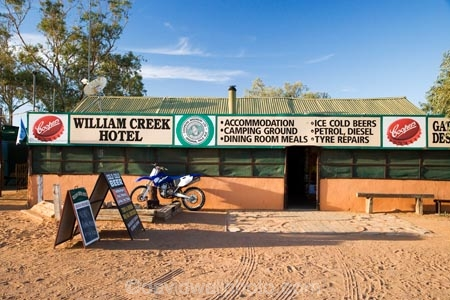 ale-house;ale-houses;Australasia;Australasian;Australia;Australian;Australian-Desert;Australian-Deserts;Australian-Outback;back-country;backcountry;backwoods;bar;bars;country;countryside;cross-country-bike;crosscountry-bike;desert;deserts;dirt-bike;dirt-bikes;dirtbike;dirtbikes;Enduro-Bike;Enduro-Bikes;free-house;free-houses;hotel;hotels;motor-bike;motor-bikes;motorbike;motorbikes;motorcycle;motorcyles;Oodnadatta-Track;Outback;pub;public-house;public-houses;pubs;red-centre;remote;remoteness;rural;S.A.;SA;saloon;saloons;South-Australia;tavern;taverns;trail-bike;trail-bikes;trailbike;trailbikes;Yamaha;William-creek-hotel;William-creek