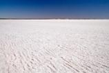 alkalii-flat;arid;Australasia;Australasian;Australia;Australian;Australian-Desert;Australian-Deserts;Australian-Outback;back-country;backcountry;basin;blue;bright;bright-white;dazzle;dazzling;Desert;deserts;desolate;dry-lake;dry-lakes;endorheric;endorheric-basin;endorheric-basins;endorheric-lake;extreme;flat;geography;glare;glary;hostile;lake;lake-bed;lake-beds;Lake-Hart;lakes;Outback;pan;pans;playa;playas;red-centre;remote;S.A.;SA;sabkha;saline;salt;salt-crust;salt-lake;salt-lakes;salt-pan;salt-pans;salt_pan;salt_pans;saltpan;saltpans;salty;South-Australia;Stuart-Highway;white;Woomera-Prohibited-Area