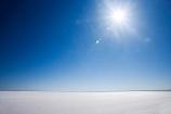 alkalii-flat;arid;Australasia;Australasian;Australia;Australian;Australian-Desert;Australian-Deserts;Australian-Outback;back-country;backcountry;basin;blue;bright;bright-white;dazzle;dazzling;Desert;deserts;desolate;dry-lake;dry-lakes;endorheric;endorheric-basin;endorheric-basins;endorheric-lake;extreme;flat;geography;glare;glary;hostile;into-the-sun;lake;lake-bed;lake-beds;Lake-Hart;lakes;Outback;pan;pans;playa;playas;red-centre;remote;S.A.;SA;sabkha;saline;salt;salt-crust;salt-lake;salt-lakes;salt-pan;salt-pans;salt_pan;salt_pans;saltpan;saltpans;salty;South-Australia;Stuart-Highway;sun;sunny;white;Woomera-Prohibited-Area