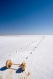 alkalii-flat;arid;Australasia;Australasian;Australia;Australian;Australian-Desert;Australian-Deserts;Australian-Outback;back-country;backcountry;basin;blue;bright;bright-white;corrode;corrosion;dazzle;dazzling;Desert;deserts;desolate;dry-lake;dry-lakes;endorheric;endorheric-basin;endorheric-basins;endorheric-lake;extreme;flat;geography;glare;glary;hostile;lake;lake-bed;lake-beds;Lake-Hart;lakes;Outback;pan;pans;playa;playas;railway-bogie;Railway-Wagon-Wheels;red-centre;remote;rust;rusty;S.A.;SA;sabkha;saline;salt;salt-crust;salt-lake;salt-lakes;salt-pan;salt-pans;salt_pan;salt_pans;saltpan;saltpans;salty;South-Australia;Stuart-Highway;wagon-wheels;white;Woomera-Prohibited-Area