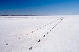 alkalii-flat;arid;Australasia;Australasian;Australia;Australian;Australian-Desert;Australian-Deserts;Australian-Outback;back-country;backcountry;basin;blue;bright;bright-white;dazzle;dazzling;Desert;deserts;desolate;dry-lake;dry-lakes;endorheric;endorheric-basin;endorheric-basins;endorheric-lake;extreme;flat;geography;glare;glary;historic;historical;hostile;lake;lake-bed;lake-beds;Lake-Hart;Lake-Hart-Salt-Works;lakes;Lakew-Hart-Salt-Mine;Outback;pan;pans;playa;playas;red-centre;remote;S.A.;SA;sabkha;saline;salt;salt-crust;salt-lake;salt-lakes;Salt-Mine;salt-pan;salt-pans;Salt-Works;salt_pan;salt_pans;saltpan;saltpans;salty;South-Australia;Stuart-Highway;white;Woomera-Prohibited-Area