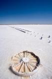alkalii-flat;arid;Australasia;Australasian;Australia;Australian;Australian-Desert;Australian-Deserts;Australian-Outback;back-country;backcountry;basin;blue;bright;bright-white;cart-wheel;cart-wheels;dazzle;dazzling;Desert;deserts;desolate;dry-lake;dry-lakes;endorheric;endorheric-basin;endorheric-basins;endorheric-lake;extreme;flat;geography;glare;glary;hostile;lake;lake-bed;lake-beds;Lake-Hart;lakes;Outback;pan;pans;playa;playas;red-centre;remote;S.A.;SA;sabkha;saline;salt;salt-crust;Salt-Encrusted-Wagon-Wheel;salt-lake;salt-lakes;salt-pan;salt-pans;salt_pan;salt_pans;saltpan;saltpans;salty;South-Australia;spoke;spoked-wheel;spoked-wheels;spokes;Stuart-Highway;wagon-wheel;wagon-wheels;wheel;wheels;white;Woomera-Prohibited-Area