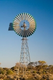 agricultural;agriculture;arid;Australasia;Australasian;Australia;Australian;Australian-Desert;Australian-Deserts;Australian-Outback;back-country;backcountry;backwoods;bore-pump;bore-pumps;borepump;borepumps;country;countryside;desert;deserts;dry;farm;farming;farmland;farms;Glendambo;Outback;red-centre;remote;remoteness;rural;S.A.;SA;sky;South-Australia;Stuart-Highway;wilderness;wind;wind-mill;wind-mills;wind_mill;wind_mills;windmill;windmills;windy