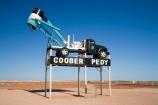 Australasian;Australia;Australian;Australian-Outback;blower;blower-truck;blower-trucks;blowers;Coober-Pedy;mine;mines;mining;opal-mine;opal-mines;opal-mining;Outback;red-centre;S.A.;SA;South-Australia;truck;trucks