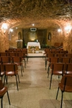 alter;alters;Australasian;Australia;Australian;Australian-Outback;Catacomb-Church;cathedral;cathedrals;Catholic-Church;Catholic-Churches;Catholicism;cave;cavern;caverns;caves;christian;christianity;church;churches;Coober-Pedy;different;dugout;dugouts;faith;grotto;grottos;Outback;place-of-worship;places-of-worship;pulpit;pulpits;quirky;red-centre;religion;religions;religious;S.A.;SA;South-Australia;St-Peter-and-Pauls-Underground-Catholic-Church;St-Peter-and-St-Pauls-Church;subterranean;under-ground;under_ground;underground;Underground-Catholic-Church;underground-church;underground-churches;underground-worship;underworld;unusual;Unusual-Catholic-Church;Unusual-Catholic-Churches;unusual-church;unusual-churches