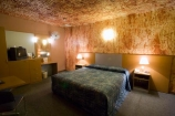 accommodation;accommodations;Australasian;Australia;Australian;Australian-Outback;bed;bedroom;bedrooms;beds;cave;cavern;caverns;caves;Coober-Pedy;Desert-Cave-Hotel;dugout;dugouts;grotto;grottos;guest-room;guest-rooms;inn;inns;interior;motel;motel-room;motel-rooms;motels;Outback;red-centre;room;rooms;S.A.;SA;South-Australia;subterranean;under-ground;under_ground;underground;Underground-Accommodation;Underground-Hotel;Underground-Hotels;Underground-Motel;Underground-Motels;Underground-Room;Underground-Rooms;underworld;unusual-accommodation