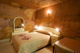 accommodation;accommodations;Australasian;Australia;Australian;Australian-Outback;bed;bedroom;bedrooms;beds;cave;cavern;caverns;caves;Coober-Pedy;different;dugout;dugouts;grotto;grottos;guest-room;guest-rooms;inn;inns;interior;Lookout-Cave-Underground-Motel;motel;motel-room;motel-rooms;motels;Outback;quirky;red-centre;room;rooms;S.A.;SA;South-Australia;subterranean;under-ground;under_ground;underground;Underground-Accommodation;Underground-Motel;Underground-Motels;Underground-Room;Underground-Rooms;underworld;unusual;unusual-accommodation