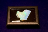 aquamarine;Australasian;Australia;Australian;Australian-Outback;blue;cobalt-blue;Coober-Pedy;gem;gems;gemstone;gemstones;green;natural-opal;natural-opals;Old-Timers-Mine;Old-Timers-Opal-Mine;opal;opals;Outback;precious-stone;precious-stones;red-centre;S.A.;SA;semi_precious-stone;semi_precious-stones;South-Australia;teal;turquoise;valuable