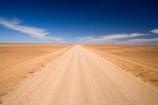 arid;Arkaringa;Australasia;Australasian;Australia;Australian;Australian-Desert;Australian-Deserts;Australian-Outback;back-country;backcountry;backwoods;barren;country;countryside;desert;Deserts;dry;dusty;empty;flat;gravel-road;gravel-roads;hot;long;metal-road;metal-roads;metalled-road;metalled-roads;Oodnadatta-Track;Outback;outback-travel;red-centre;remote;remoteness;road;roads;rural;S.A.;SA;sand;South-Australia;straight;track;tracks;transport;vannishing-point;vast