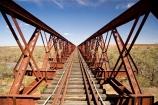 1889;Algebuckina-Railway-Bridge;arid;Australasia;Australasian;Australia;Australian;Australian-Desert;Australian-Deserts;Australian-Outback;back-country;backcountry;backwoods;bridge;bridges;country;countryside;desert;Deserts;dry;dry-creek-bed;dry-creek-beds;dry-creek_bed;dry-creek_beds;dry-river-bed;dry-river-beds;dry-river_bed;dry-river_beds;dry-riverbed;dry-riverbeds;dry-stream-bed;dry-stream-beds;dry-stream_bed;dry-stream_beds;heritage;historic;historical;history;hot;Neales-River;old;Old-Ghan-Line;Old-Ghan-Railway-Heritage-Trail;Old-Ghan-Railway-Line;Old-Ghan-Train-Line;Oodnadata-Track;Oodnadatta-Track;Outback;Outback-Travel;rail;rail-bridge;rail-bridges;railroad;railroads;rails;railway;railway-bridge;railway-bridges;railways;red-centre;remote;remoteness;river-bed;river-beds;river_bed;river_beds;riverbed;riverbeds;rural;S.A.;SA;South-Australia;track;tracks;tradition;traditional;train-bridge;train-bridges