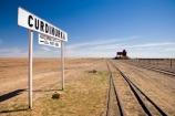 arid;Australasia;Australasian;Australia;Australian;Australian-Desert;Australian-Deserts;Australian-Outback;back-country;backcountry;backwoods;barren;country;countryside;desert;Deserts;dry;empty;hot;Old-Ghan-Line;Old-Ghan-Railway-Heritage-Trail;Old-Ghan-Railway-Line;Old-Ghan-Train-Line;Oodnadata-Track;Oodnadatta-Track;Outback;Outback-Travel;rail;rail-line;rail-lines;rail-station;rail-stations;rail-track;rail-tracks;rail-yard;rail-yards;railroad;railroads;rails;railway;railway-line;railway-lines;railway-station;railway-stations;railway-track;railway-tracks;Railway-Yard;Railway-Yards;railways;red-centre;remote;remoteness;rural;S.A.;SA;sand;South-Australia;station;stations;track;tracks;train-staions;train-station;train-stations;train-track;train-tracks;transport;transportation;vast